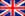 古屋智税理士事務所|横浜市都筑区・税務、会計サービス・税務申告・税務相談・税務コンサルティング